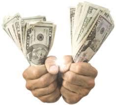 blackjack geld