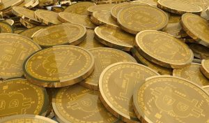 """Poetin: """"Casinospelen zijn een betere investering dan de Bitcoin!"""""""